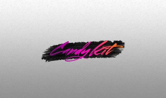 Разработка названия для линии декор. косметики фото f_58055f83bddce841.jpg