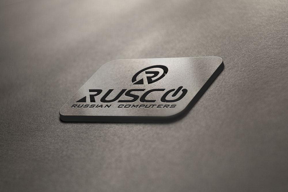 RUSCO фото f_0105480b95d12533.jpg