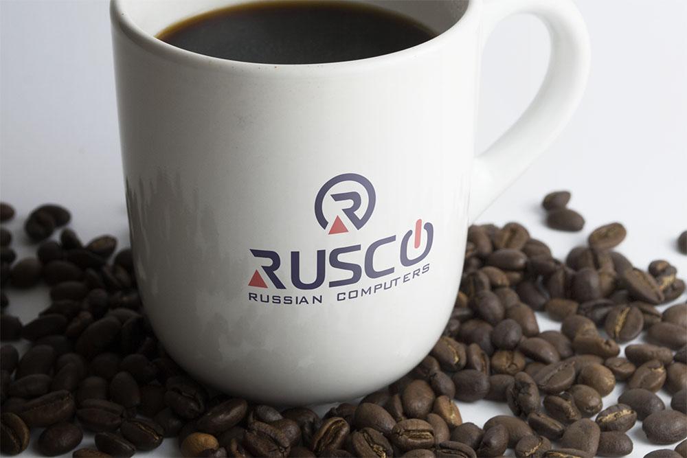 RUSCO фото f_2345480b953dc0c6.jpg