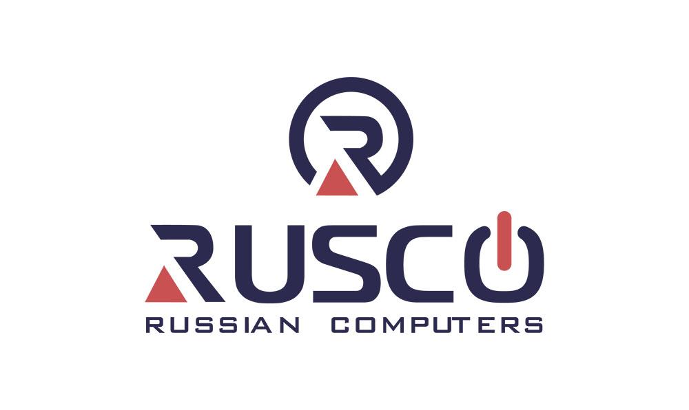 RUSCO фото f_3615480b92c44c2c.jpg
