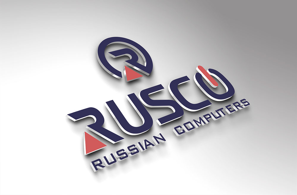 RUSCO фото f_5755480b943350cc.jpg