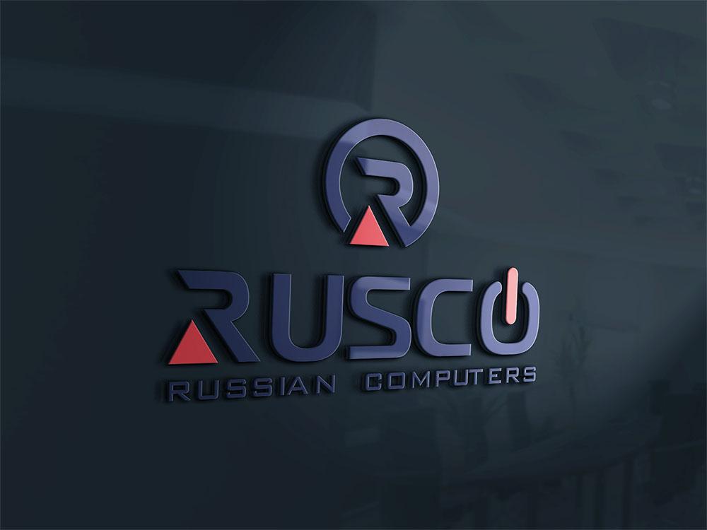 RUSCO фото f_8445480b94799c92.jpg