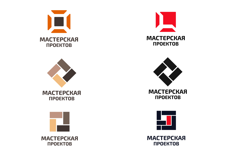 Разработка логотипа строительно-мебельного проекта (см. опис фото f_321606e9c3d8915b.jpg