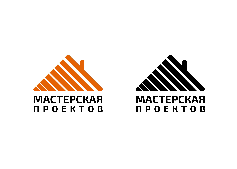 Разработка логотипа строительно-мебельного проекта (см. опис фото f_498606dc55a4351b.jpg