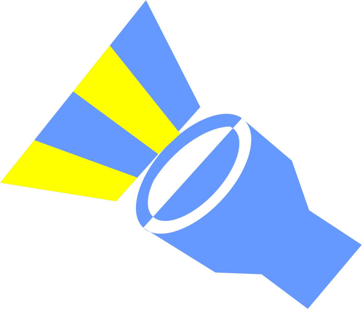 Логотип для новостного сайта  фото f_0585b6d1e249ddb5.jpg