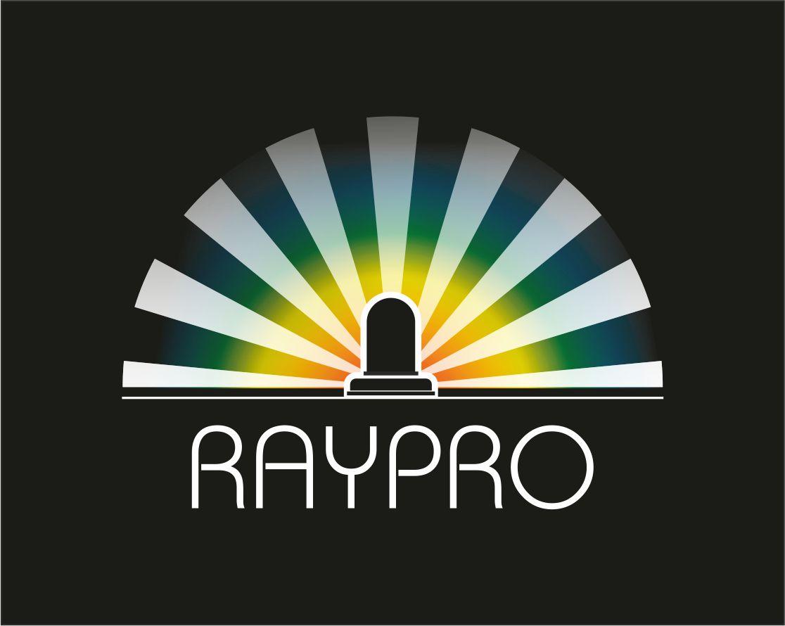 Разработка логотипа (продукт - светодиодная лента) фото f_0315bc3a5fd8bfe9.jpg