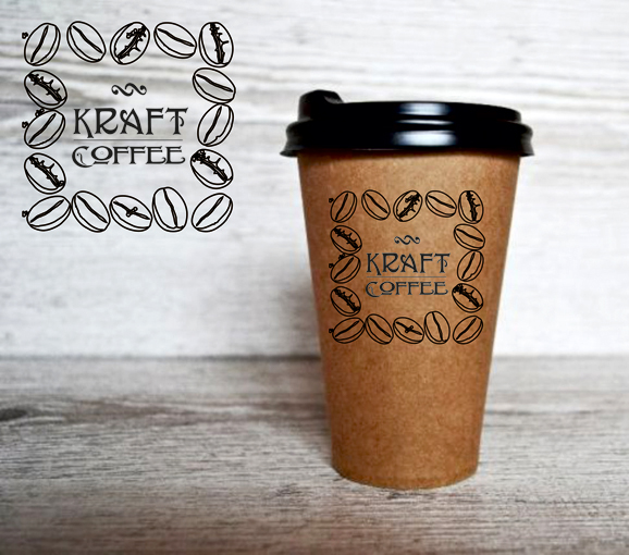 Логотип и фирменный стиль для компании COFFEE CULT фото f_0785bbb510363ff3.jpg