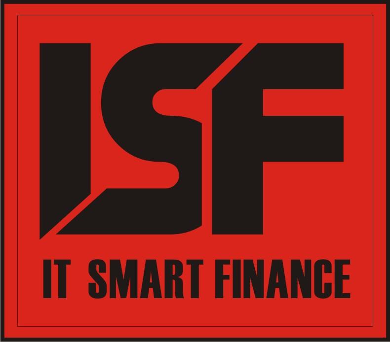 Разработка логотипа фото f_1385a2be0b731a17.jpg