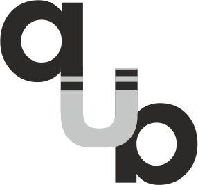 Разработка логотипа и фирменного стиля для ТМ фото f_3345f20120db0a59.jpg
