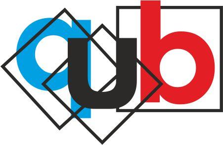 Разработка логотипа и фирменного стиля для ТМ фото f_3695f201209a8960.jpg