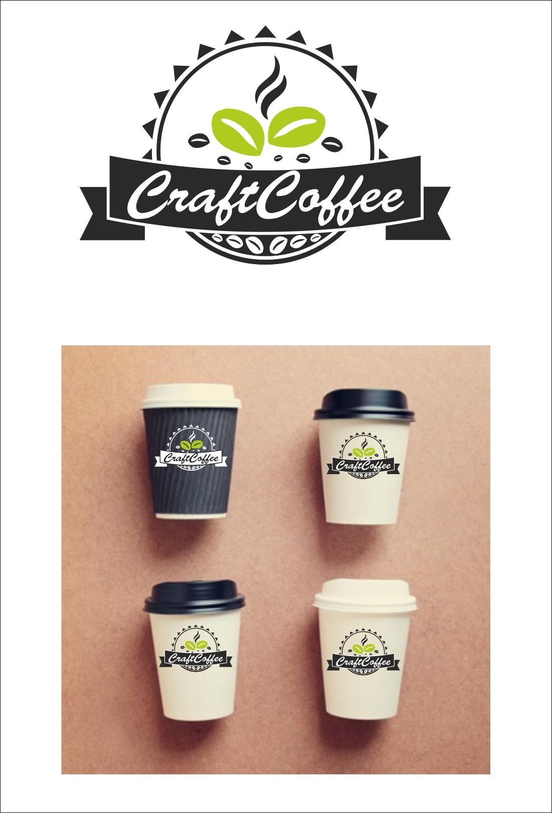 Логотип и фирменный стиль для компании COFFEE CULT фото f_9155bbdd634aa593.jpg