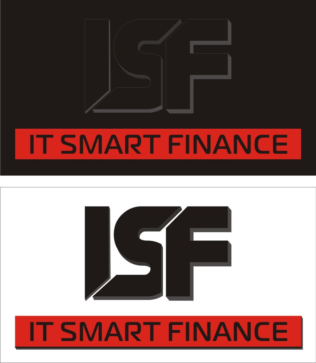 Разработка логотипа фото f_9945a2be4b7e9319.jpg