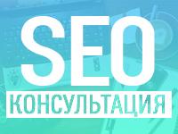 Seo консультация