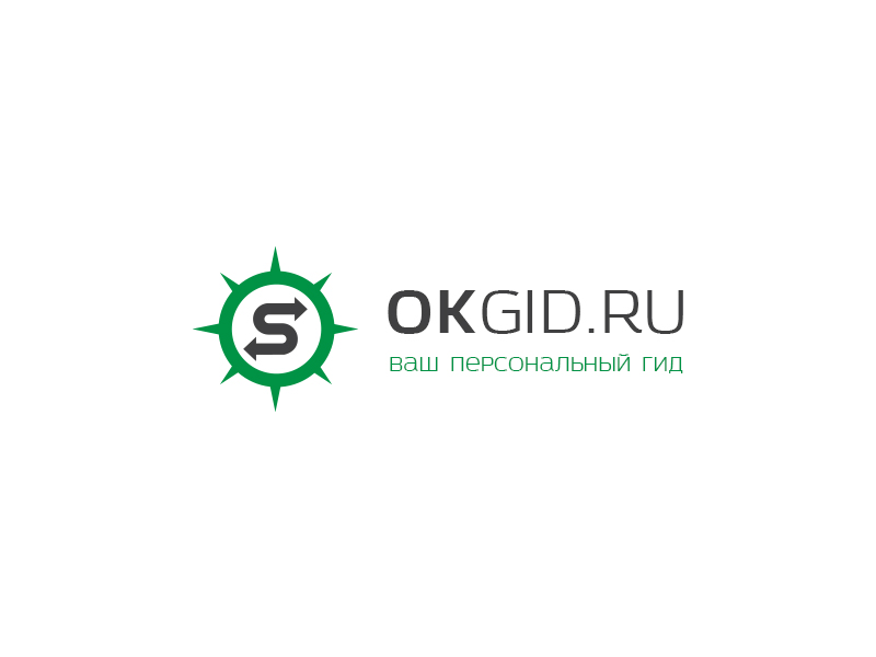 Логотип для сайта OKgid.ru фото f_02457d25c9679733.jpg