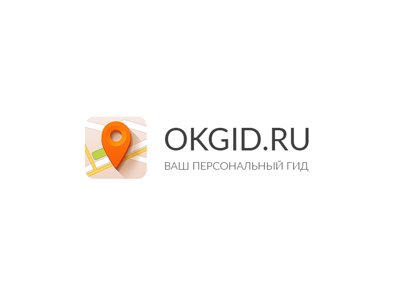 Логотип для сайта OKgid.ru фото f_66657d25ca81f434.jpg