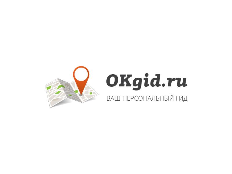 Логотип для сайта OKgid.ru фото f_87857d25c9eea924.jpg