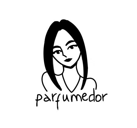 Логотип для интернет-магазина парфюмерии фото f_0695b446146ed736.jpg