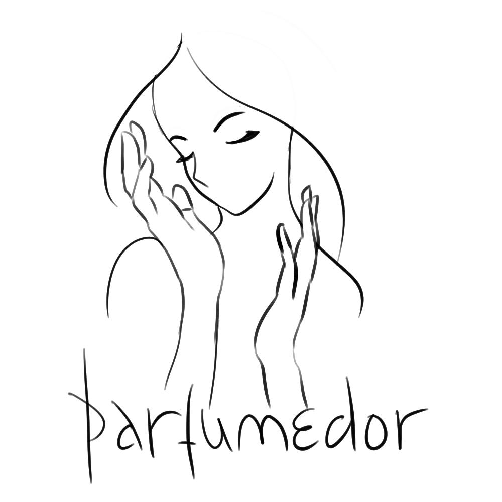 Логотип для интернет-магазина парфюмерии фото f_7725b446cc507423.jpg