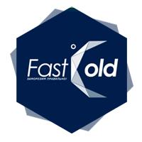 Fastold