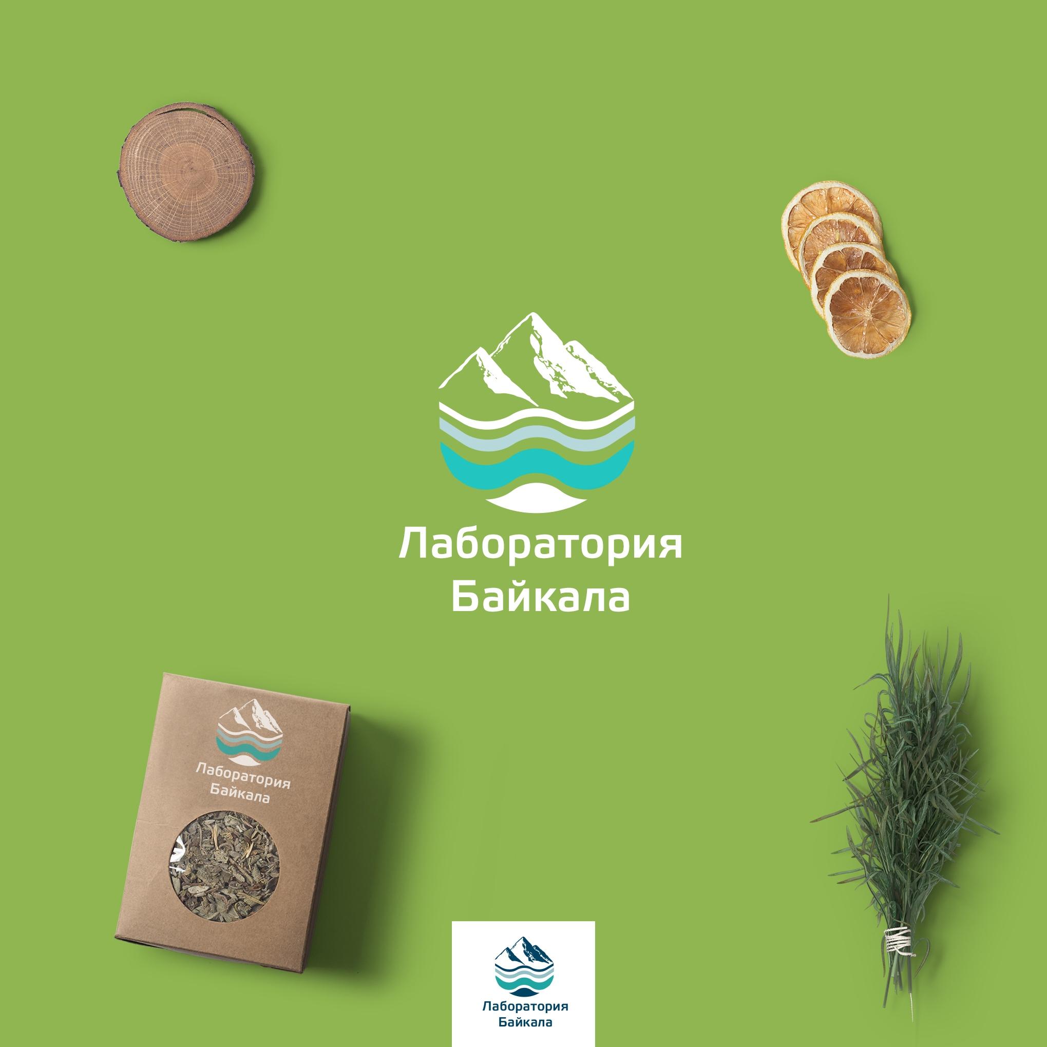 Разработка логотипа торговой марки фото f_1545971b8022afc6.jpg