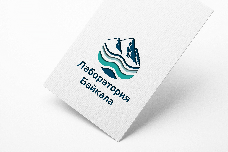 Разработка логотипа торговой марки фото f_1605971b81c1a97f.jpg