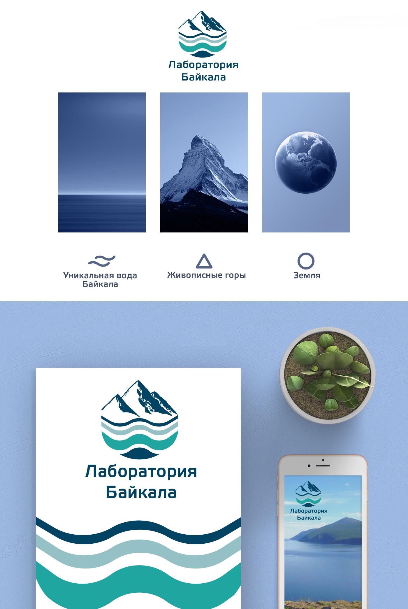 Разработка логотипа торговой марки фото f_4935971b80a0ac45.jpg