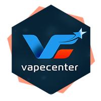 Vapecenter