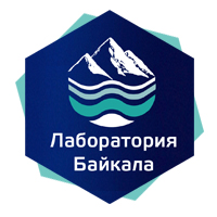 Лаборатория Байкала