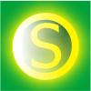 segavor