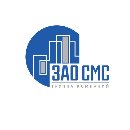 Дизайнер для разработки Логотипа для организации !СРОЧНО! фото f_7345a27a91713f89.jpg