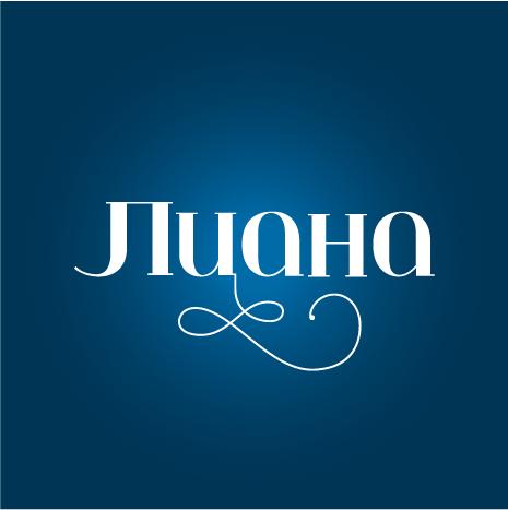 Дизайн логотипа фото f_932515eab9496b23.jpg