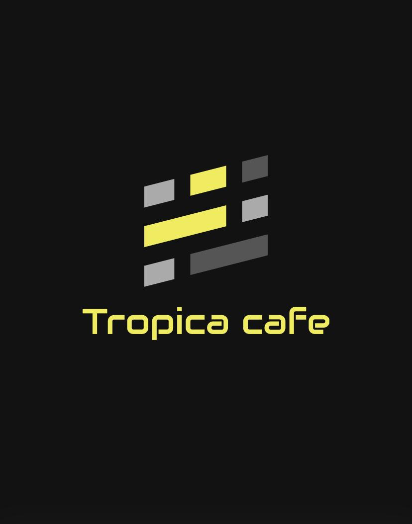[Нейминг] Кофейня фото f_1125ee9be012e5ae.jpg