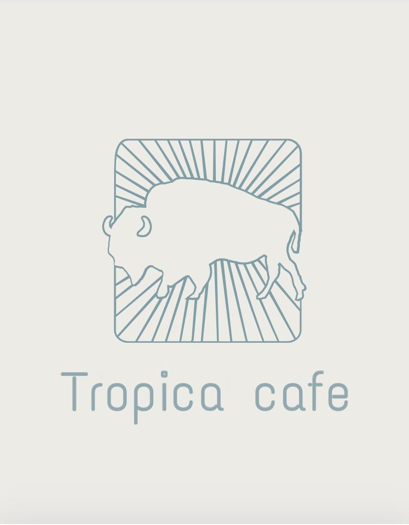 [Нейминг] Кофейня фото f_6665ee9be279965c.jpg