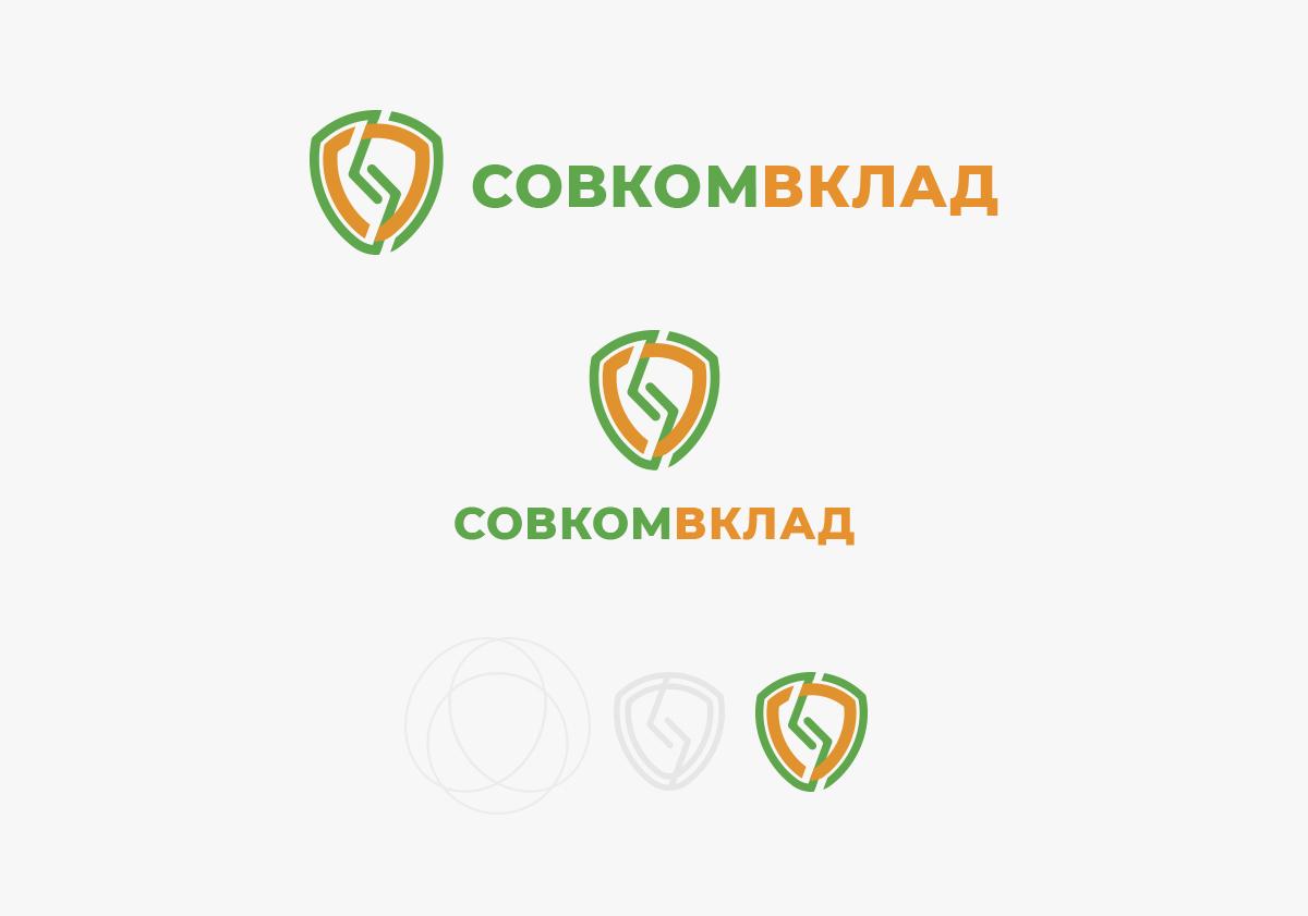 Разработка логотипа и фирменого стиля финансовой компании По фото f_9925f07226b335ef.jpg