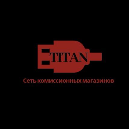 Разработка логотипа (срочно) фото f_1185d4aa256c03ec.jpg