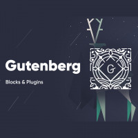 Gutenberg Development