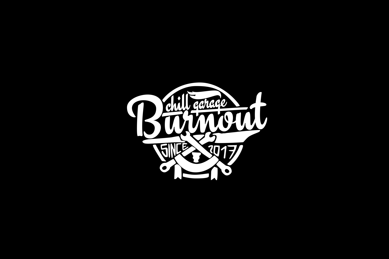 Бар Burnout