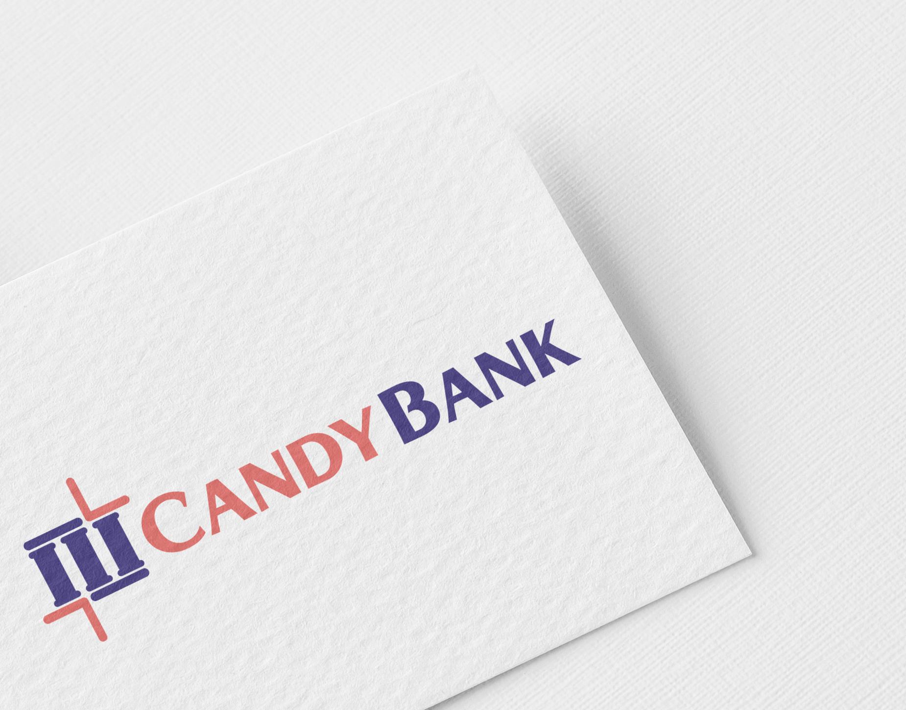 Логотип для международного банка фото f_4605d6a616e3f1b8.jpg
