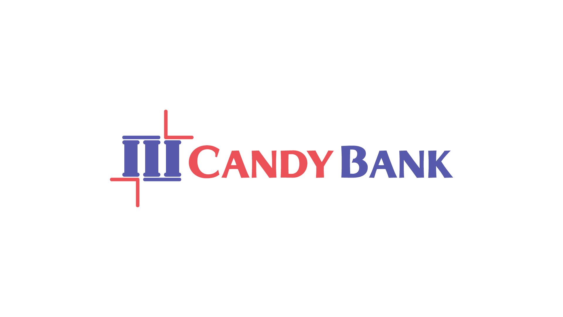 Логотип для международного банка фото f_5055d6a6164ce129.jpg