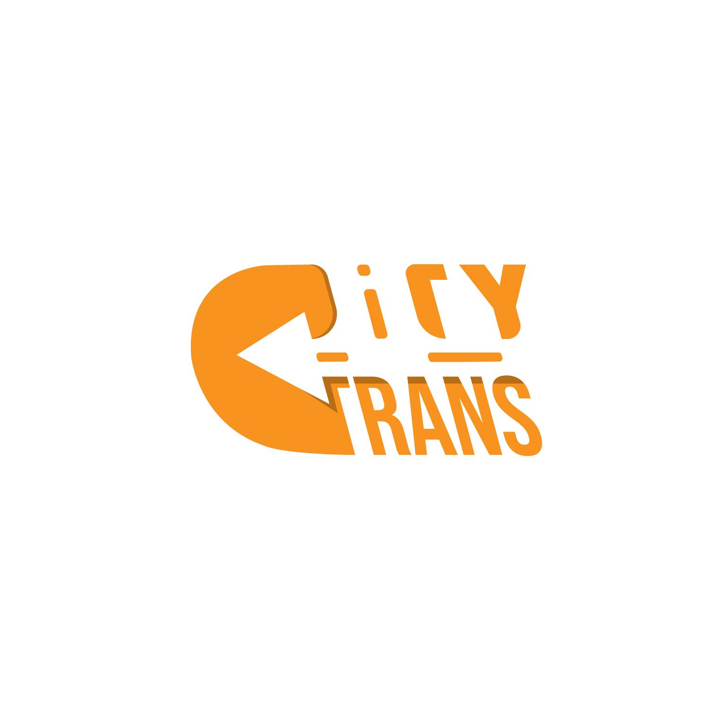 Разработка Логотипа транспортной компании фото f_5315e6e13e9296c0.jpg