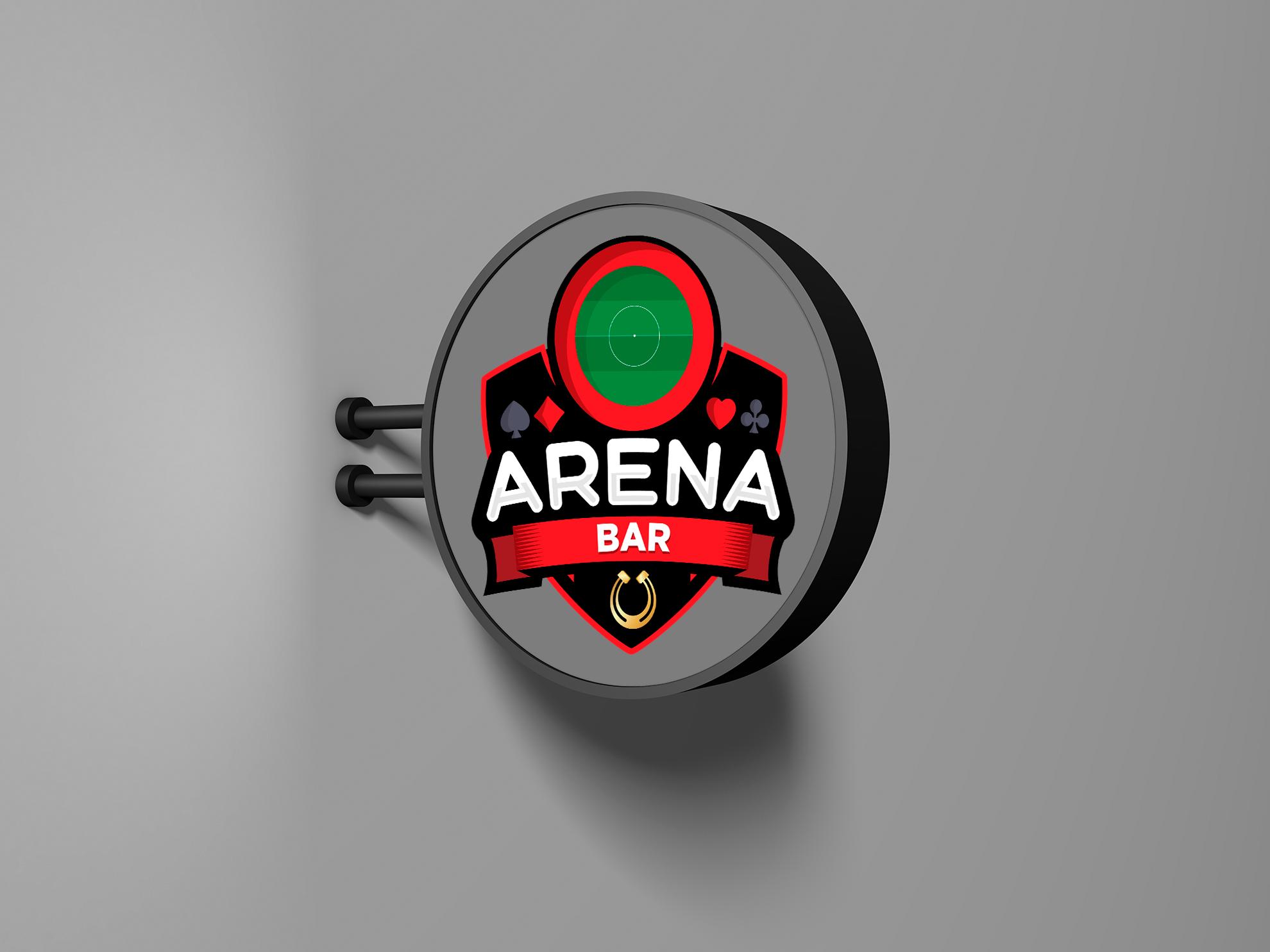 Разработка логотипа для бара! фото f_7785dcaff9972c53.png