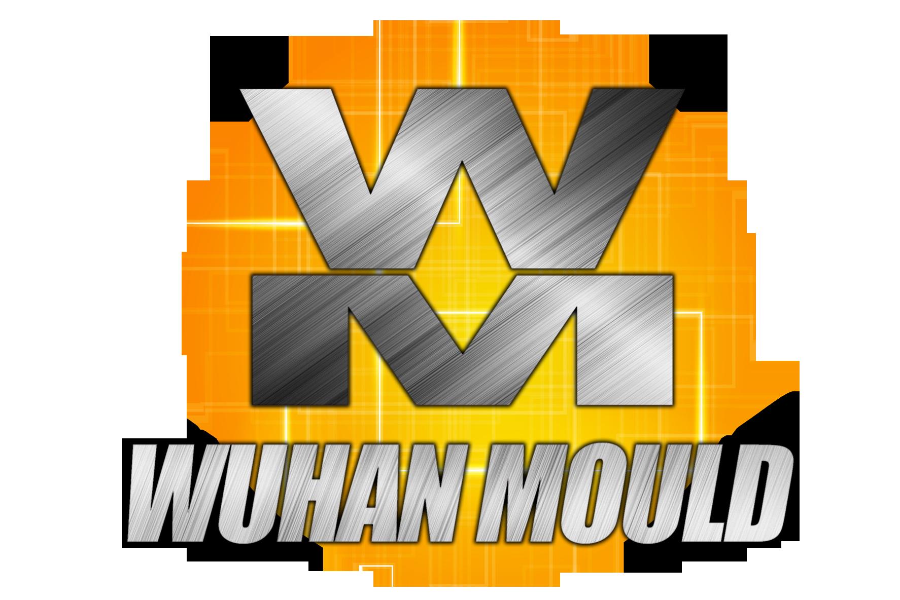 Создать логотип для фабрики пресс-форм фото f_337598c066426f65.png