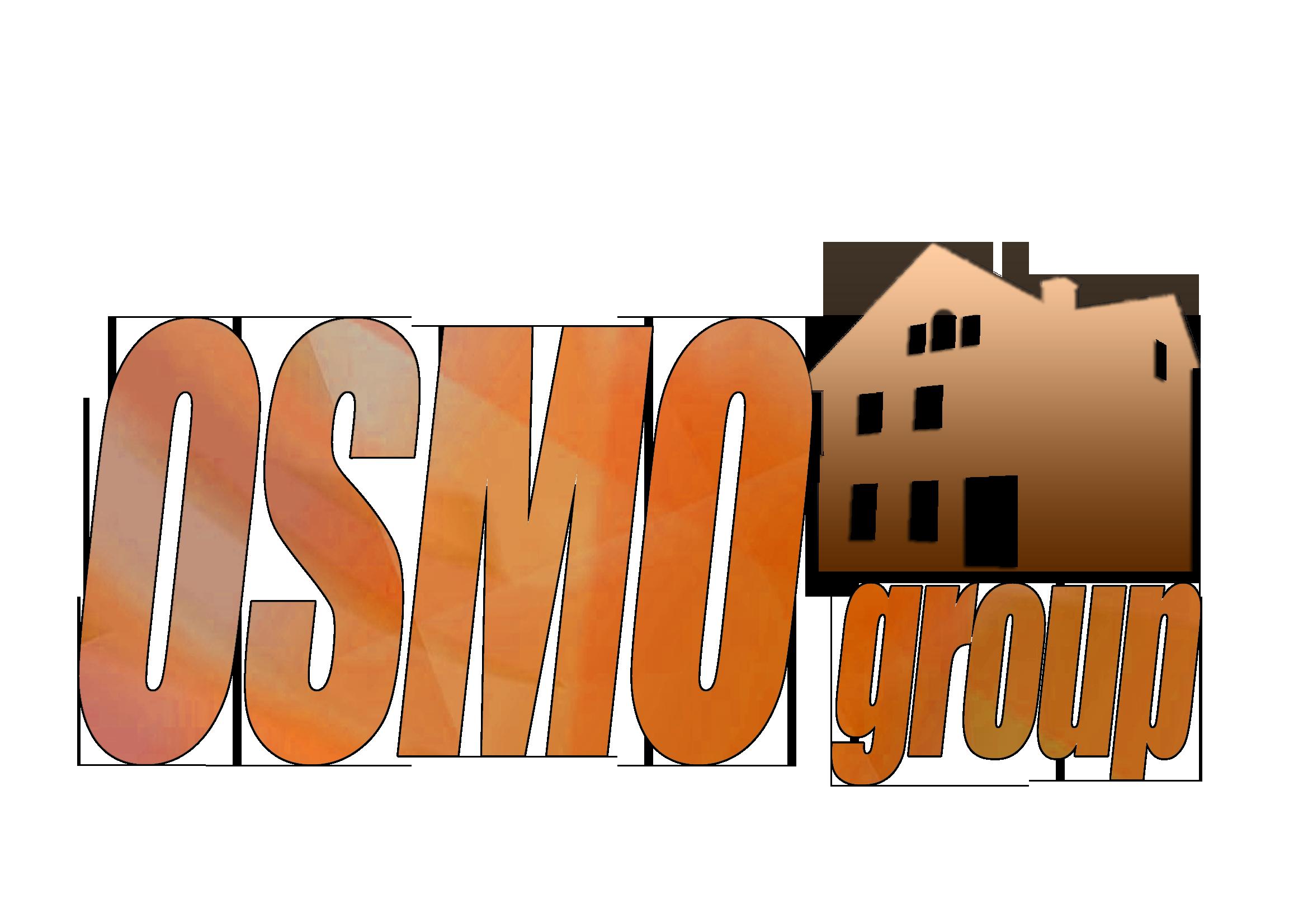 Создание логотипа для строительной компании OSMO group  фото f_52259b5e6d54dcef.png