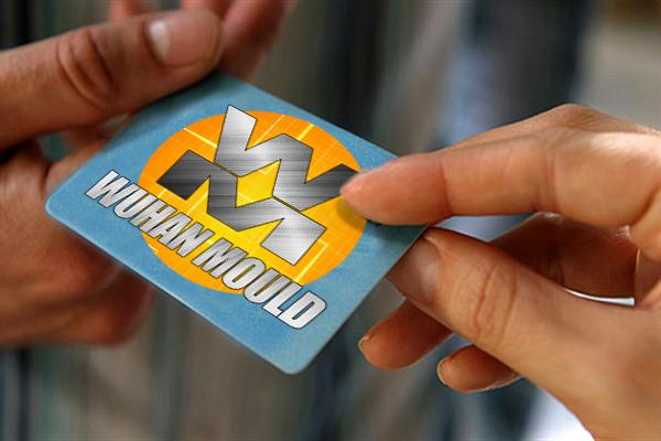 Создать логотип для фабрики пресс-форм фото f_763598c0773e4eca.jpg