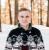 senchenko_m