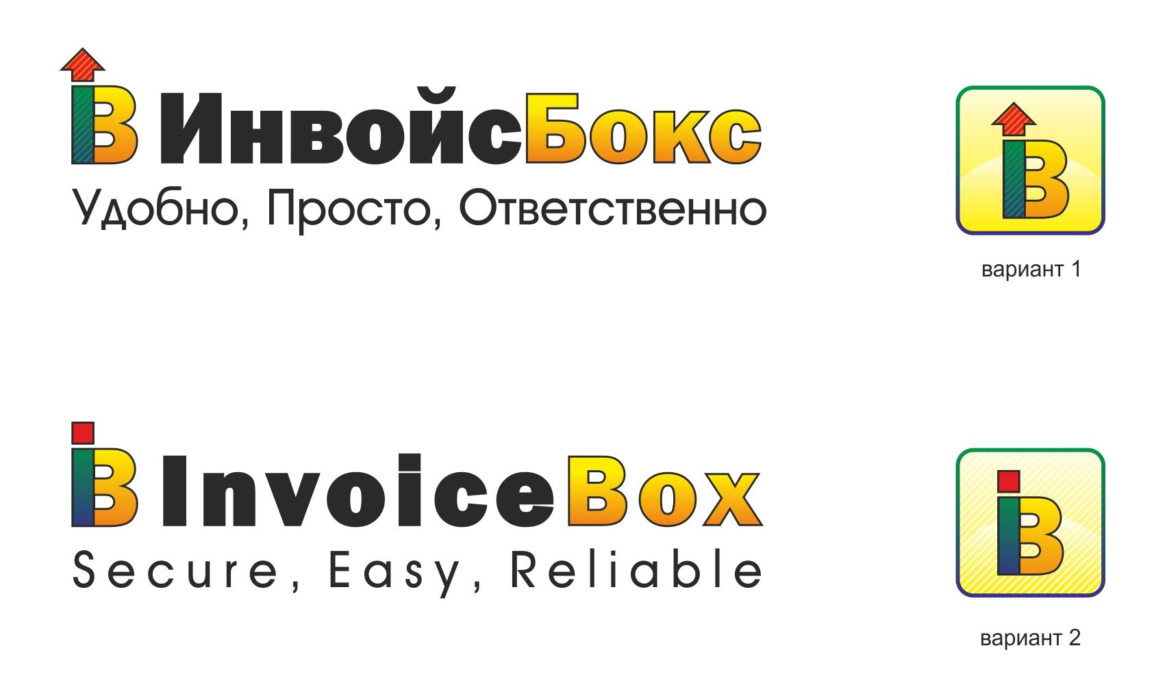 Разработка фирменного стиля компании фото f_0975c183e5bd3b3f.jpg