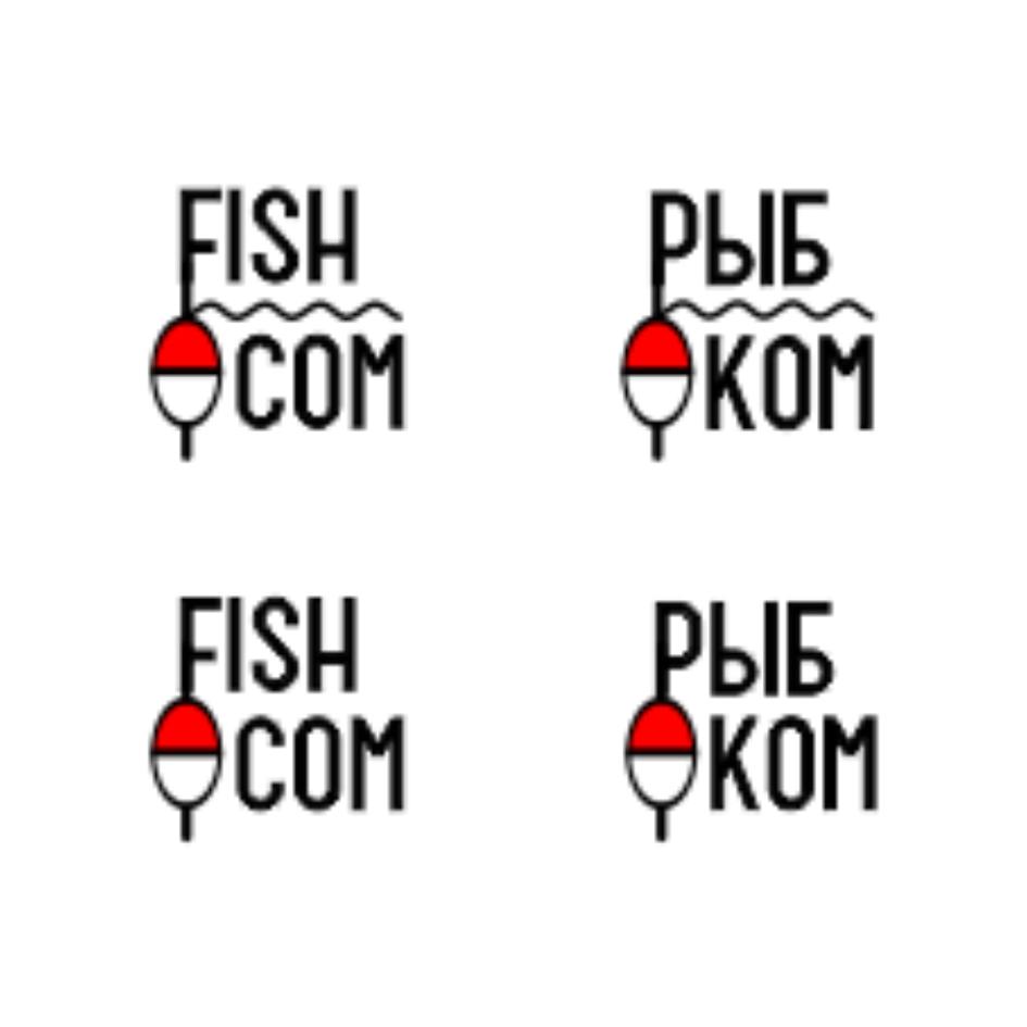 Создание логотипа и брэндбука для компании РЫБКОМ фото f_5295c15667eb173c.jpg
