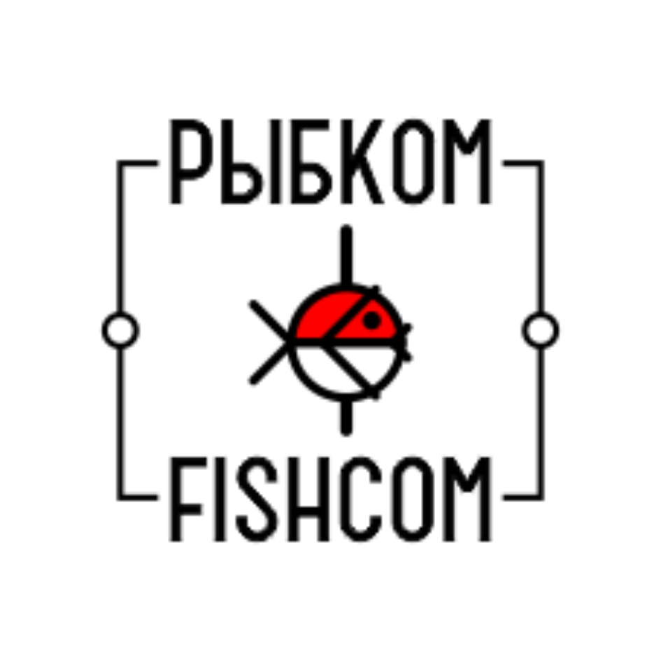Создание логотипа и брэндбука для компании РЫБКОМ фото f_8295c15655f6c9c0.jpg