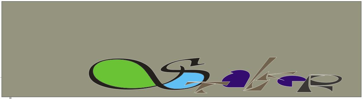 Разработать логотип для вездехода фото f_3065f8edbe6f295d.png