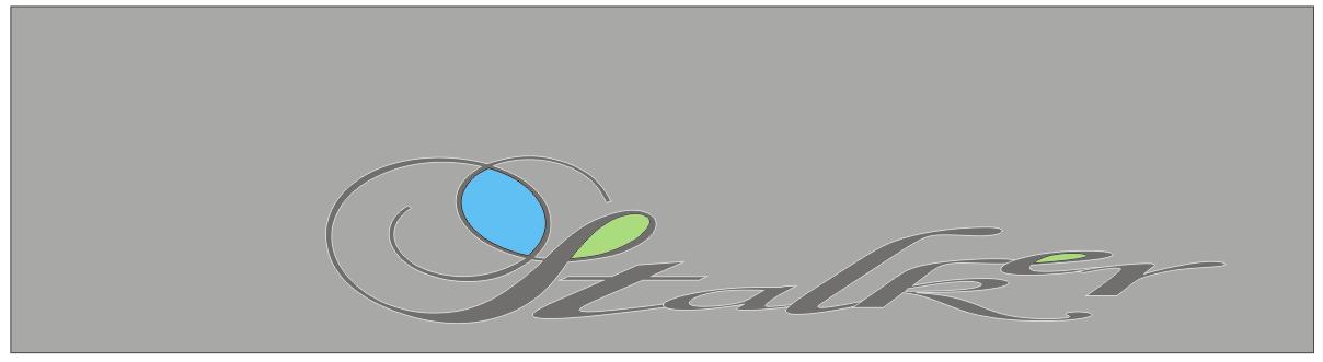 Разработать логотип для вездехода фото f_4835f8edd06a0af6.png